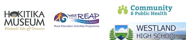Green Team Partner Organisations