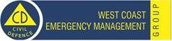West Coast Emergency Management Group