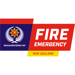 Fire Emergency New Zealand
