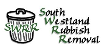 South Westland Rubbish Removal