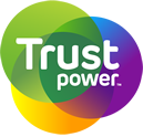 Trustpower Awards